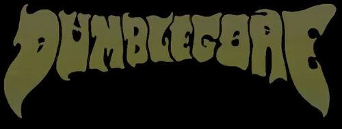 Dumblegore