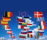 CM1 et CM1-CM2 : l'Europe des enfants