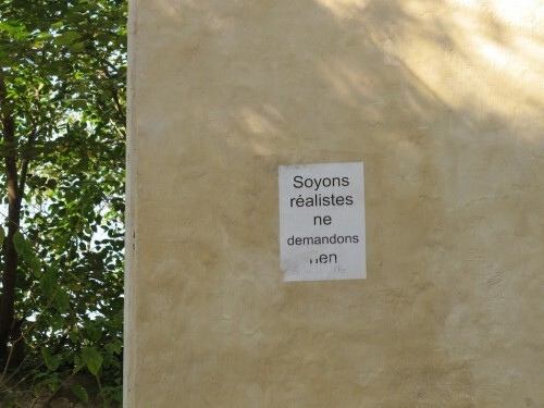 Arles-street-art-rien-1384.jpg