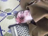 houla-massacre-syria-61