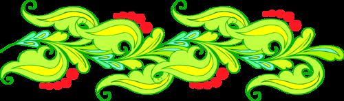Flower Borders (54).png