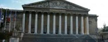 """Résultat de recherche d'images pour """"parlement français"""""""