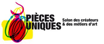 pieces uniques chateaugiron
