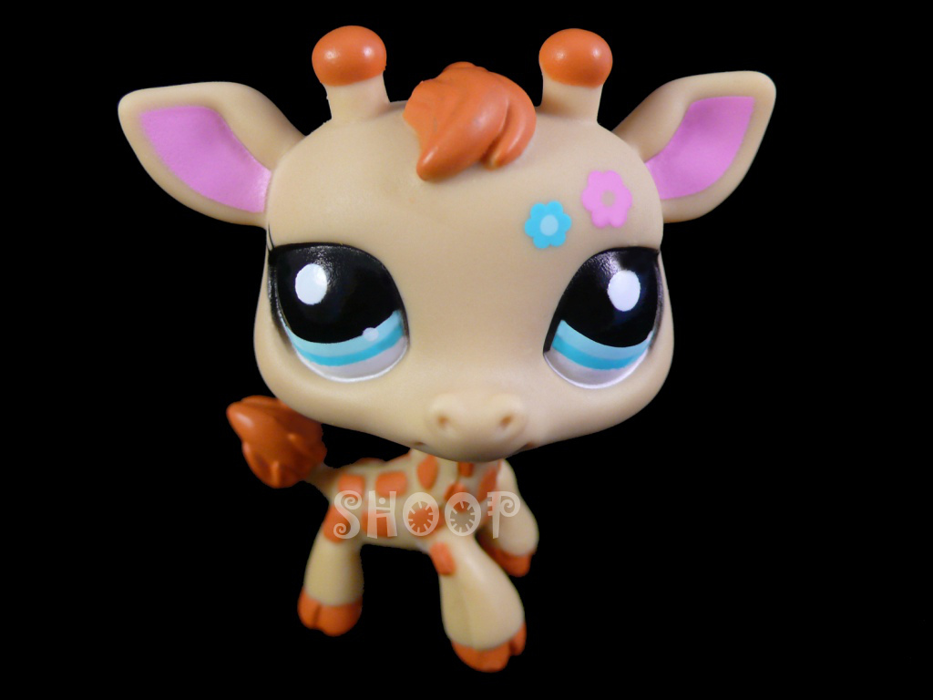 LPS 2222