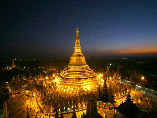 carte-de-la-birmanie-1