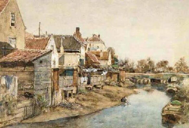 aquarellistes-belges-19eme-siecle-partie-3-pa-L-9.jpeg