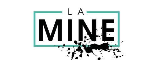 Résidence à La mine, Reims
