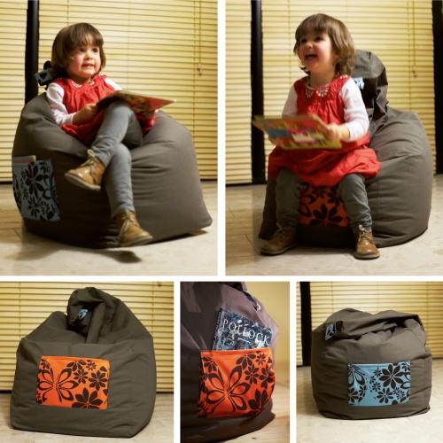 Billes de polystyrne pour pouf pouf boule en laine laine - Billes polystyrene castorama ...