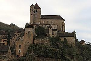 St Cirq-Lapopie (8)