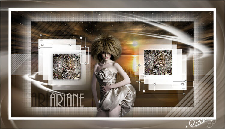 Ariane   de Noisette13