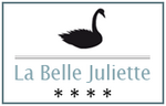 La Belle Juliette