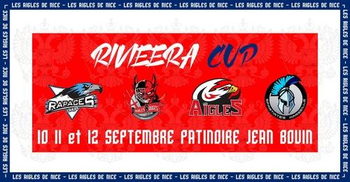 Riviera Cup