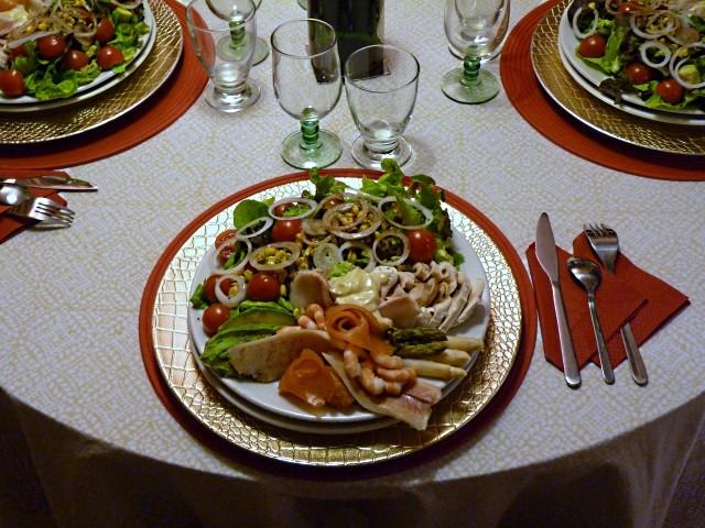 Gastronomie de Metz 2 06 01 2011 mp1357