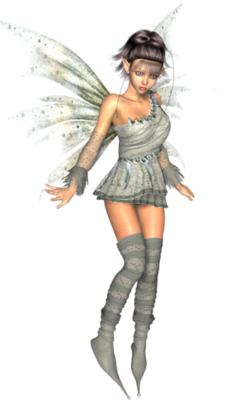faerie3_6 (2).png