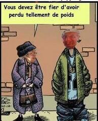 laroulotte--humour.JPG