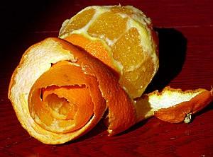 oranges (26)