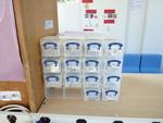 Un peu d'organisation de classe