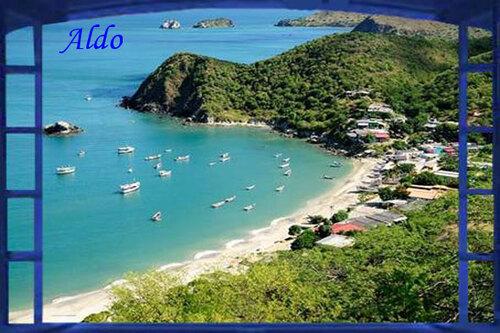 PPS Isla Margarita