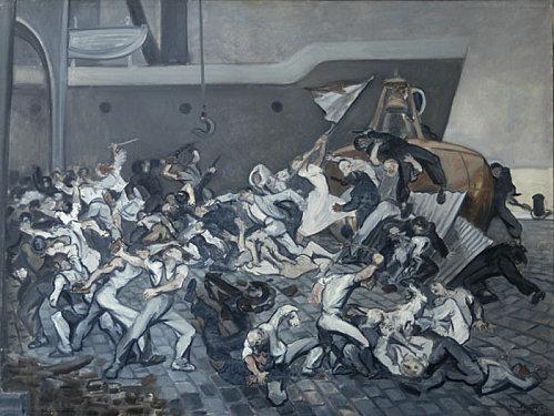 011-Boris-Taslitzky-peintures-temoignages1.jpg
