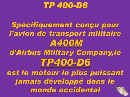 pps  TRANSPORTS AIR TERRE ET MER