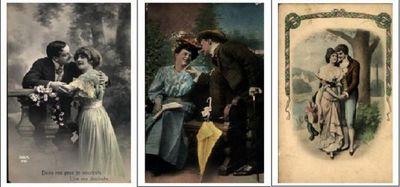 Blog de colinearcenciel :BIENVENUE DANS MON MONDE MUSICAL, AVANT 1900