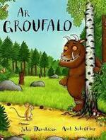 Ar Groufalo