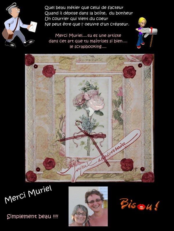 MERCI-MURIEL-.jpg