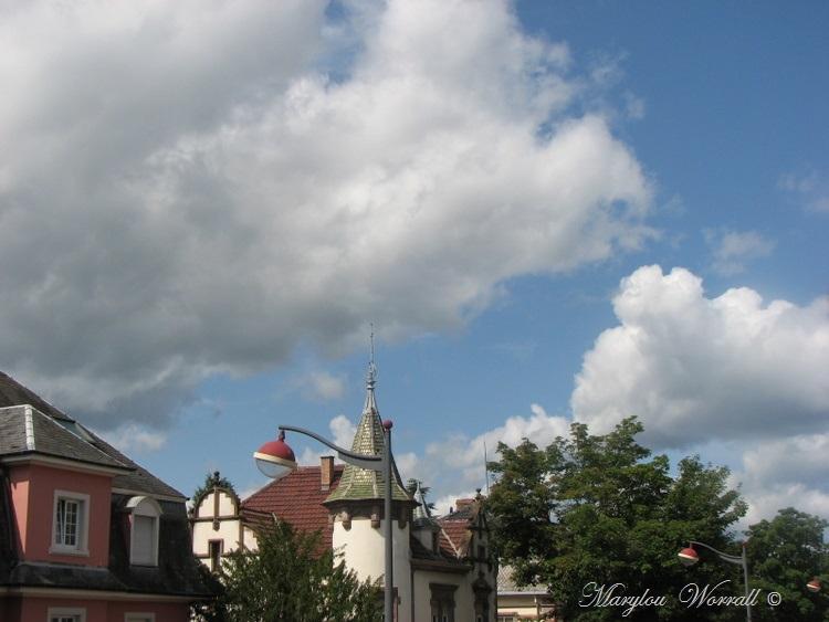 Ciel d'Alsace 520