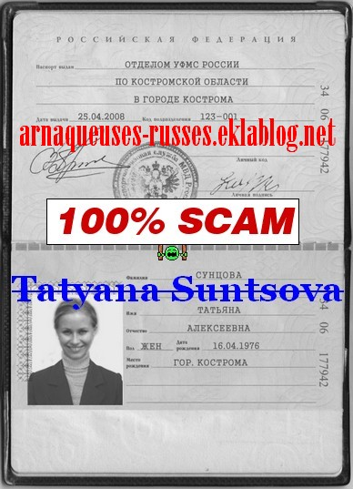 RUSSIAN SCAMMER-55