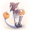 death_note_halloween-1549406b50
