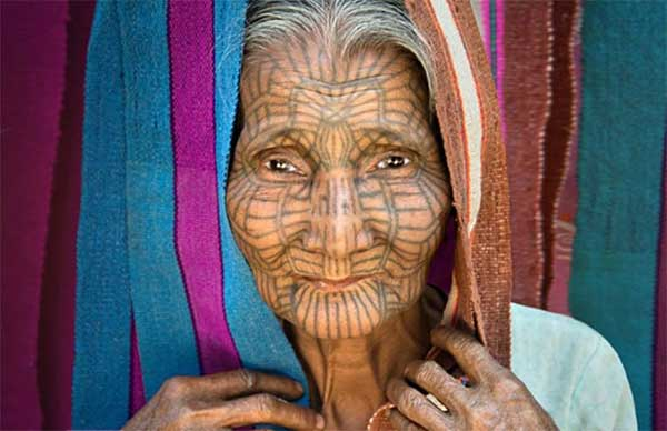 birmanie-voyage-forum-1