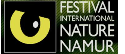 27ème édition du Festival Nature de Namur : un court Loxiafilms sélectionné