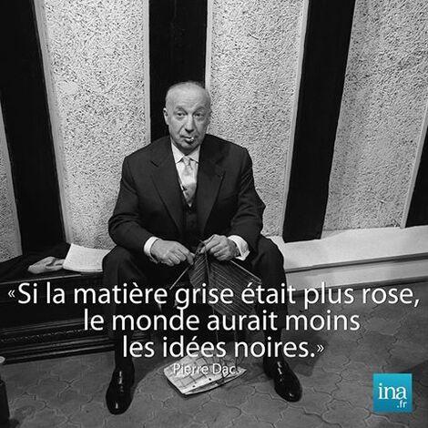 Photo de Ina.fr.