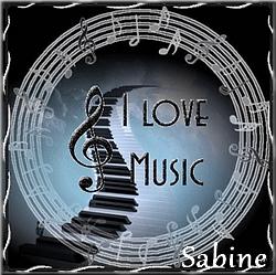 """** MCO 275 : """" L'amour de la musique """""""