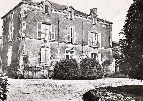 2 février 1889  : naissance du Maréchal de Lattre de Tassigny