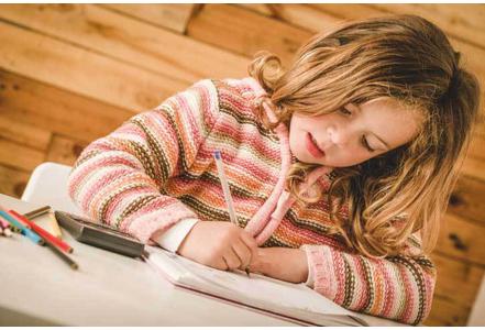 Dyspraxie : comment savoir si mon enfant en souffre ?