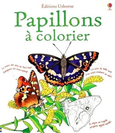 Papillons-a-colorier-1.JPG