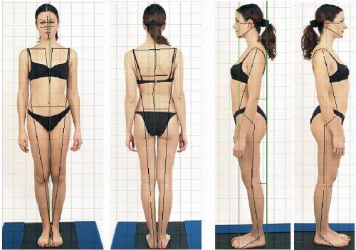 eviter-mauvaise-posture1-500x352