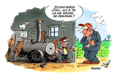 """Résultat de recherche d'images pour """"bonheur humour"""""""
