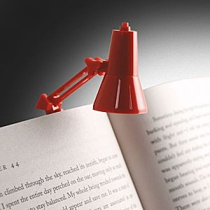 Book-Lamp-Web-5.jpg