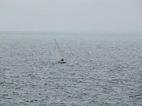 La-Plaine-Sur-Mer-4850.JPG