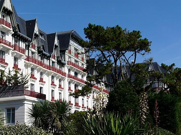 hotel-Hermitage-LA-BAULE-21-09-10--013.jpg