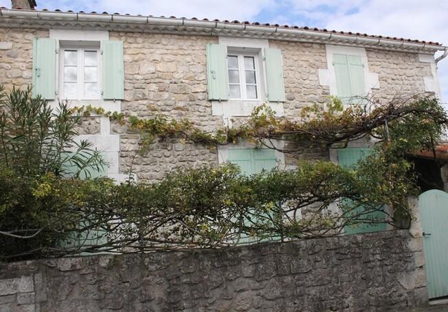 2 Mornac sur Seudre (23)