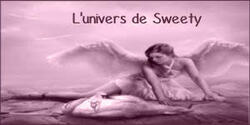 L'univers de Sweety