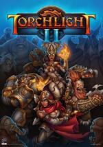PC - Torchlight II