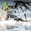 [large][AnimePaper]wallpapers_Code-Geass_rmmr111(1.33)__THISRES__83087