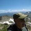 Il est temps de quittrer le sommet de la Puntal de Secús