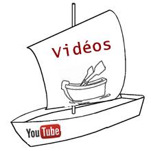 cliquez pour voir les vidéos du championnat du monde de godille