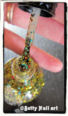 Kleancolor en folie