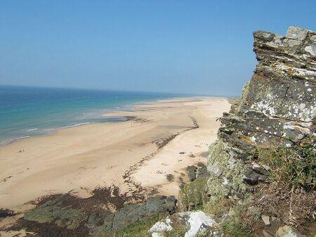 800px-Cap-Carteret-plage-Cotentin